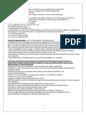 Zenra 2,5 mg – PROSPECT – keracalita-jaristea.ro