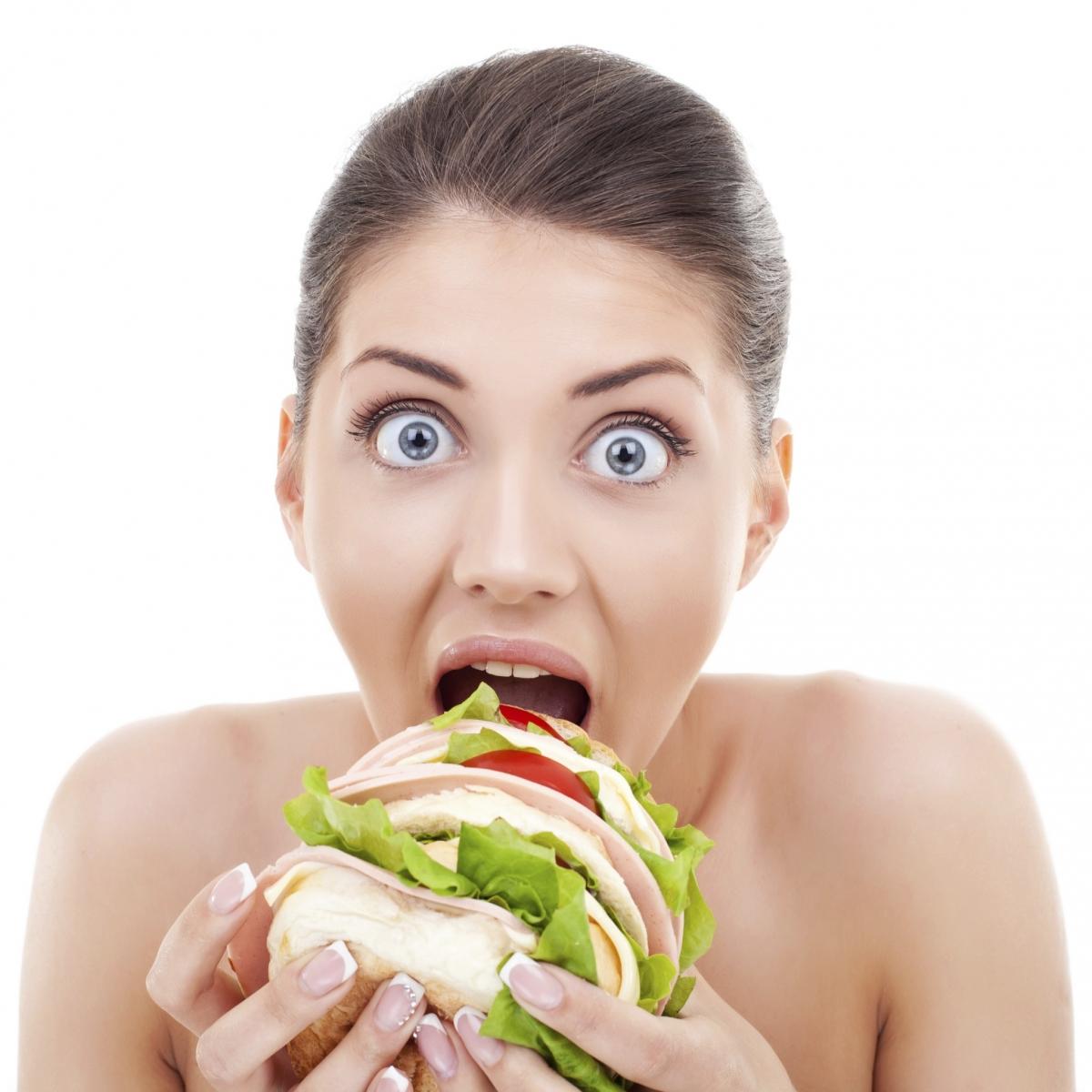 pierderea in greutate toxine grasimi