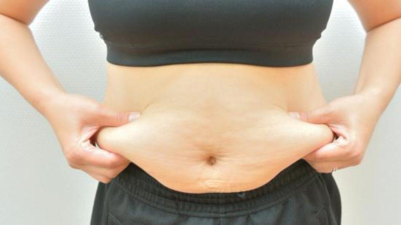 scăzut pentru a pierde în greutate numai lichide de slabire