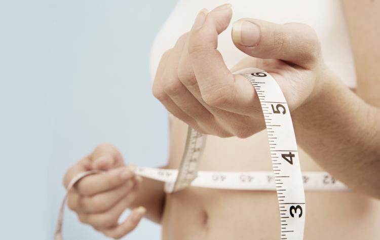 pierdere în greutate în mod natural