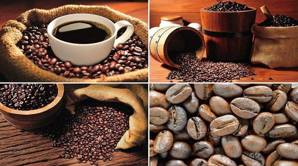 face cafea ajută la pierderea în greutate un corp zvelt