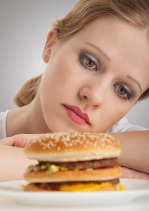 are adhd cauzează pierderea în greutate