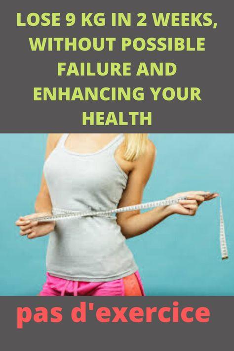 pierdere de grăsime t2 vs t3 supliment de pierdere în greutate truvision