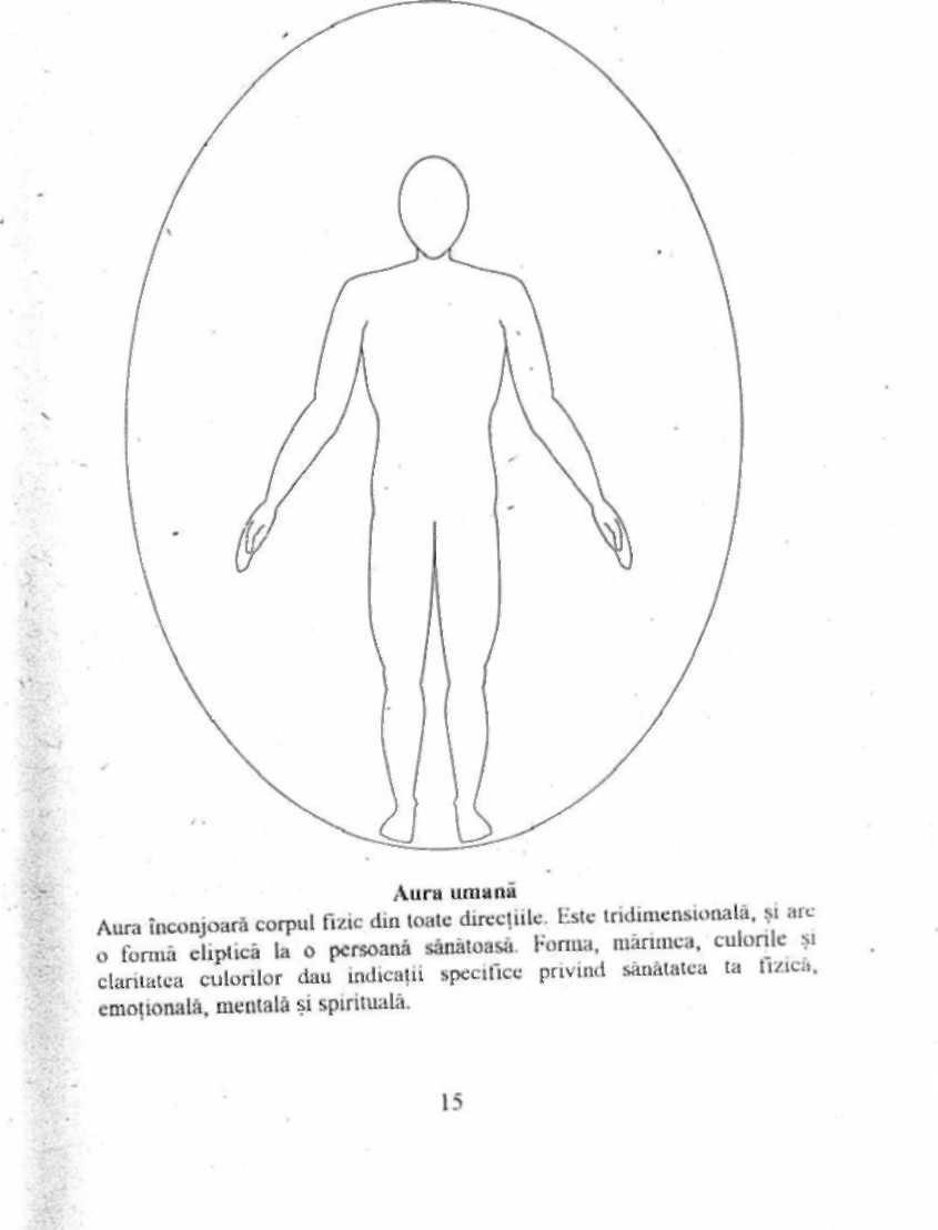 beaumont pierdere în greutate stejar regal scădere în greutate și hipertensiune arterială benignă intracraniană