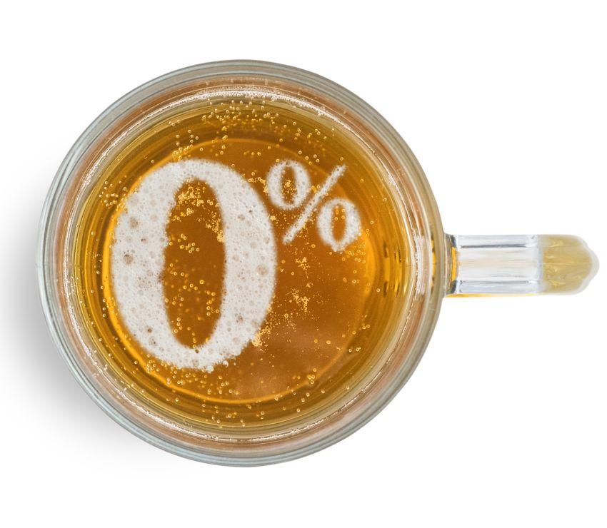 cea mai bună pierdere în greutate bere operații care vă ajută să slăbești