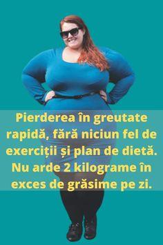 figura pierderea in greutate langa mine