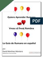 The Guardian! Lupta anticoruptie din Romania este o perdea de fum pentru a slabi democratia
