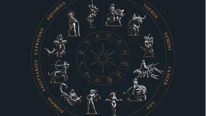 Horoscopul anului 2020