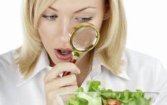 9 Best Diferite leacuri babesti images | remedii naturiste, tratamente naturale, sănătate