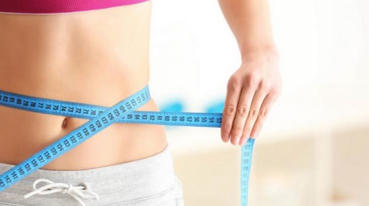 Studiu: Dieta de slăbire influențează diferit bărbații și femeile