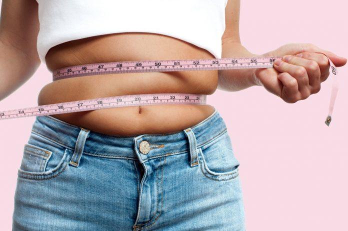 6 moduri dovedite științific prin care puteți pierde în greutate cu succes II