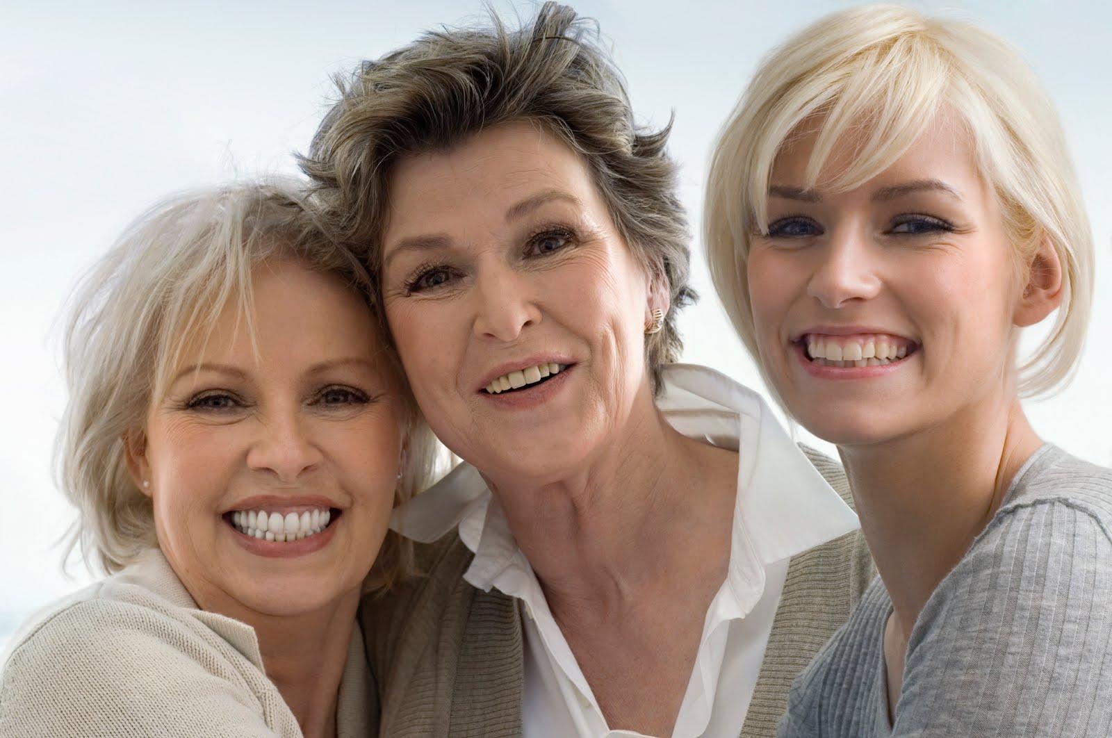 încercând să slăbească în menopauză scăderea în greutate a diaconesei bozeman