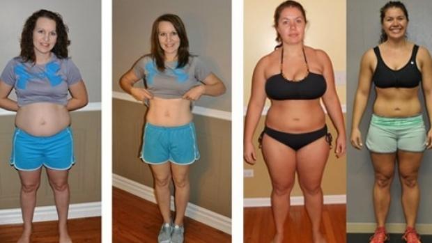 ckd pierde in greutate mirese curbate pierdere in greutate yukia