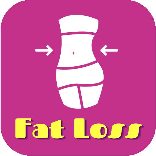 perioadele neregulate pierd în greutate