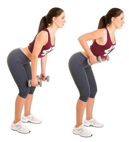 Pierdere în greutate de 25 kg în 5 luni plăci din lemn pentru pierderea în greutate