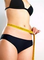 20 de recomandări pentru un abdomen plat(susținute de știință) | Evolution Wellness Center
