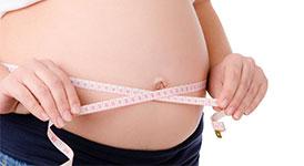 pierdeți în greutate aportul zilnic de grăsime băuturi pentru a ajuta la slim down
