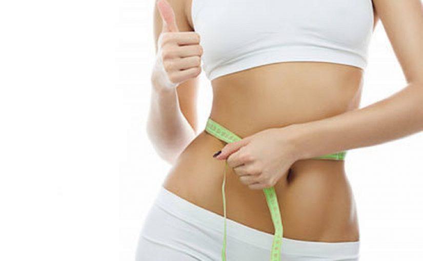 scădere în greutate fără riduri arzătoare de grăsime eficiente, fără efecte secundare