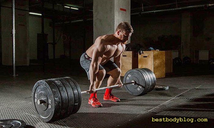 pierdeți în greutate din partea inferioară a spatelui
