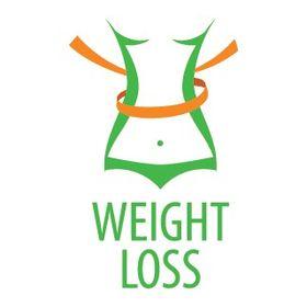 pierderea de grăsime nu se întâmplă Fatman scoate greutate