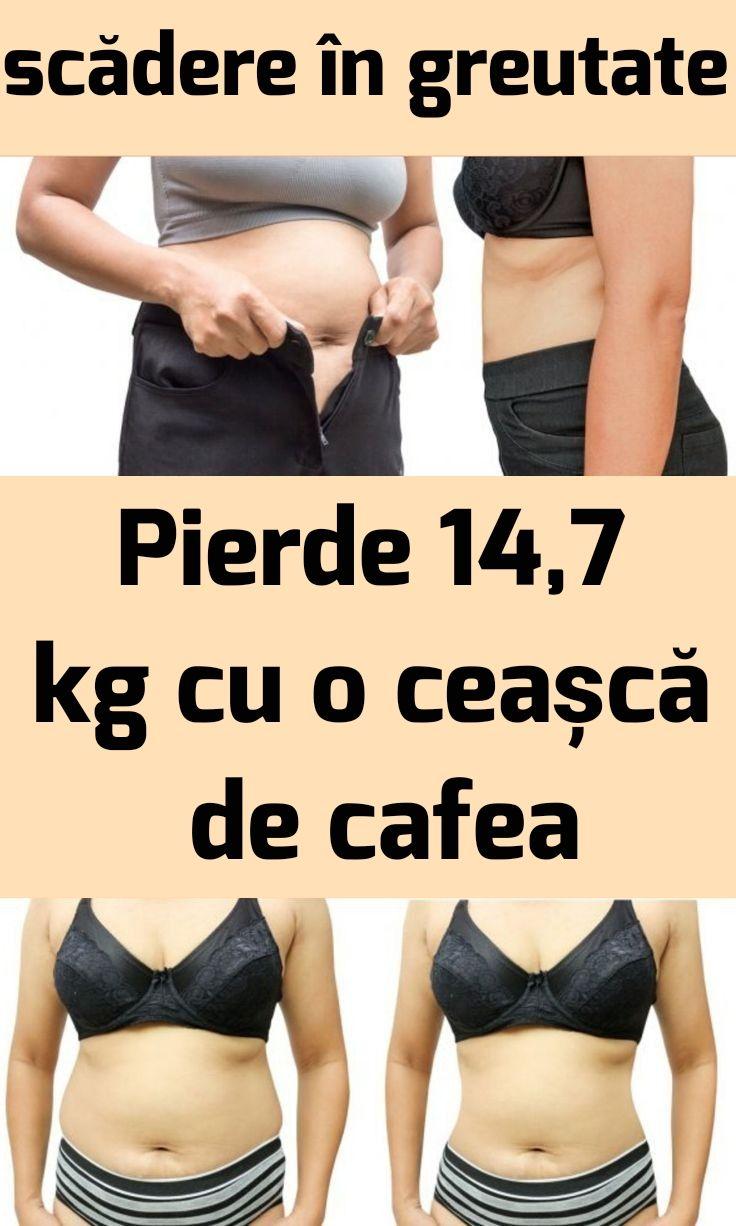 corpul subțire agitat pierderea în greutate)