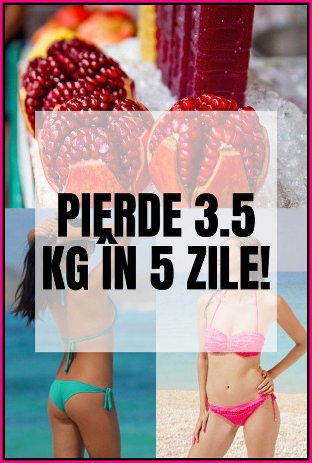Meniu pentru pierderea in greutate este de 7 kg