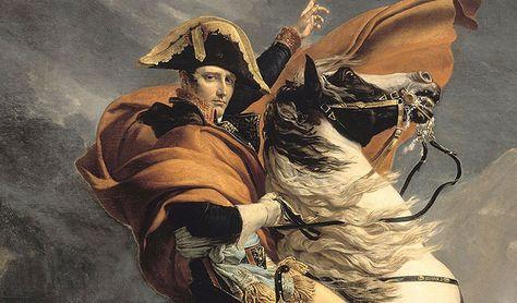 pierdere în greutate napoleon pierdere in greutate huel mai bine apelati la saul