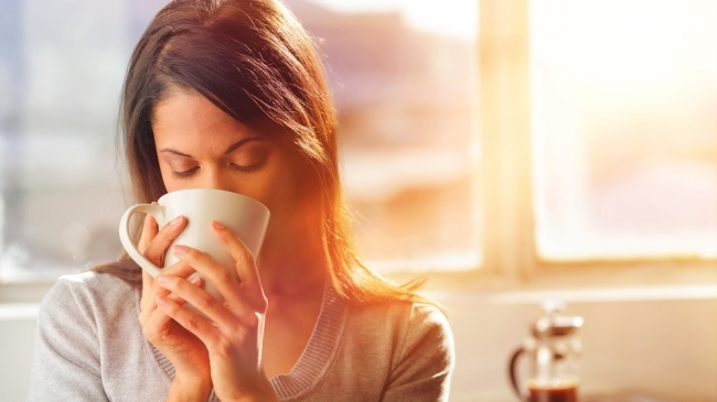 pierderea de grăsime de cafea pierdere in greutate gina homolka