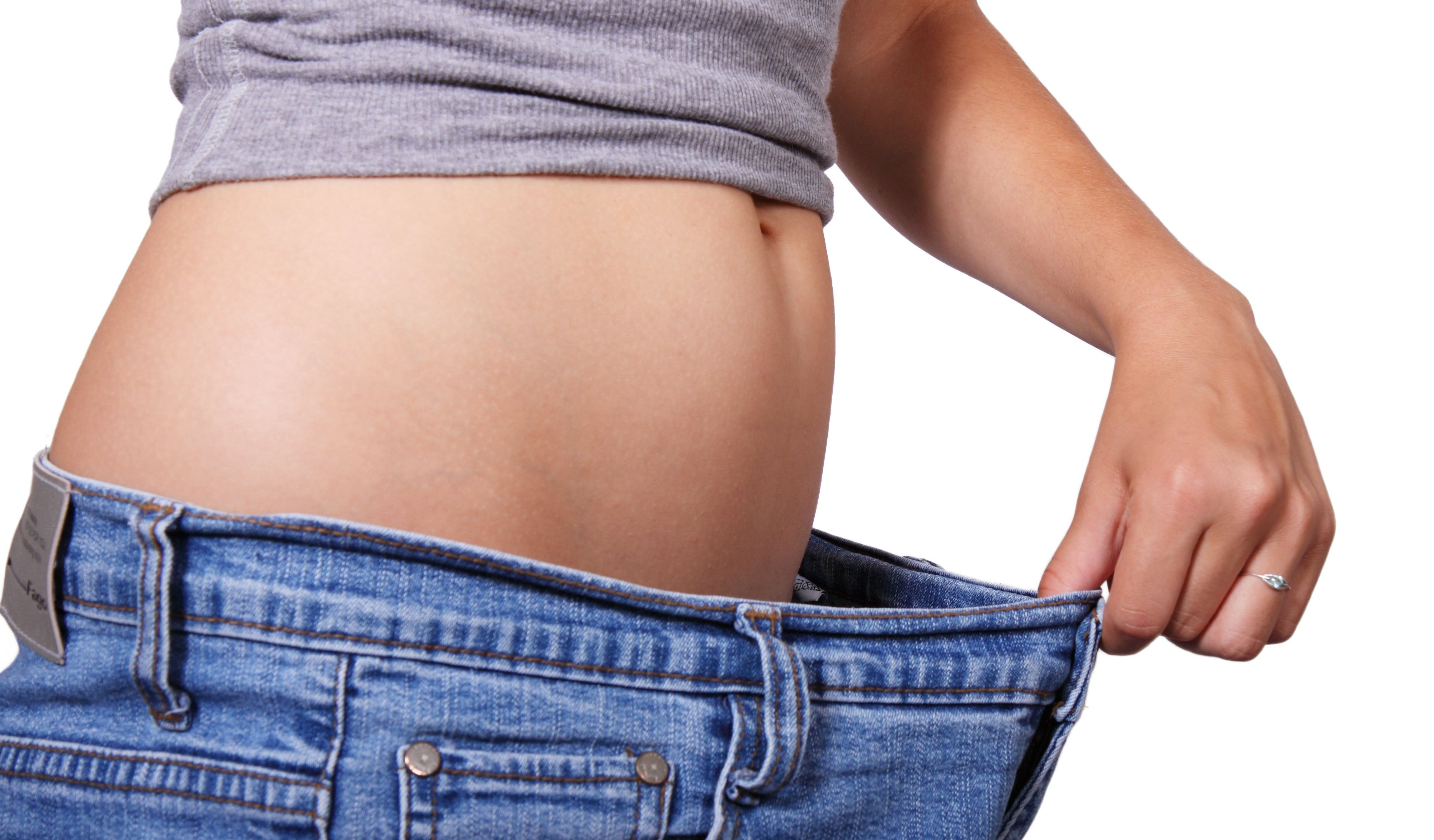 Pierdere in greutate – cand ar trebui sa iti faci griji