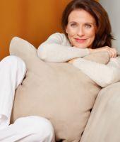 pierderea în greutate a menopauzei