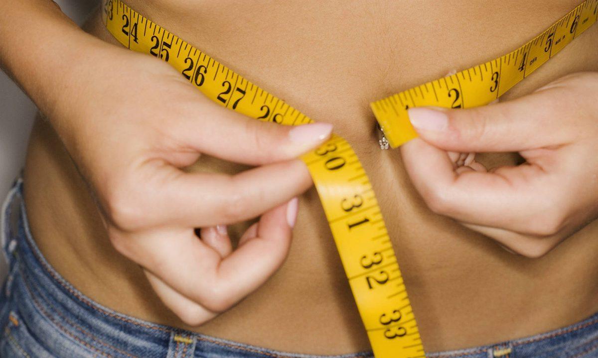 Pierdere în greutate pct. Pierdere în greutate pentru grupa 3