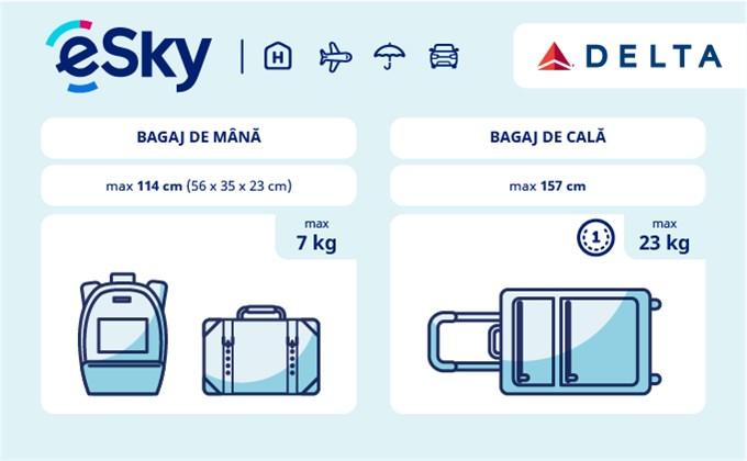 Bagajul transportat în cala avionului (bagaj de cală) - Sfaturi pentru călători - FAQ - keracalita-jaristea.ro