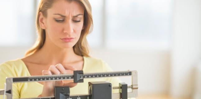 blaturile pierd in greutate va ataca corpul mă va ajuta să slăbesc