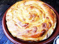 Bucătăria tradițională britanică ingridiety