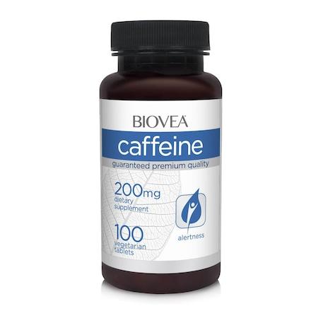 poate cafeina să inhibe pierderea în greutate puteți pierde grăsime peste tot