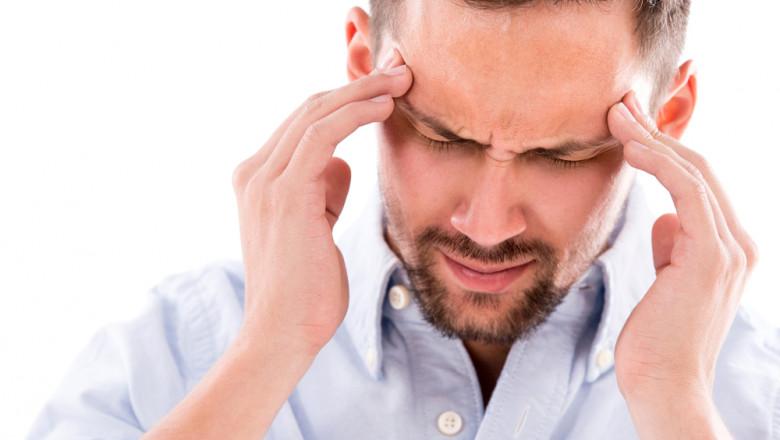 10 Frecvente de migrenă declanșate pentru a avea grijă