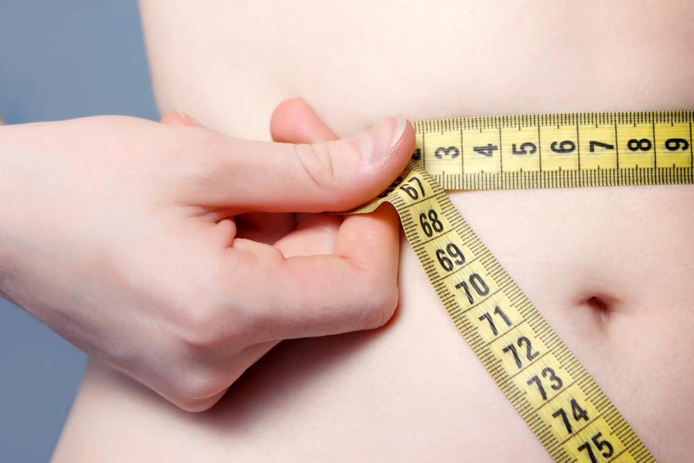 poti sa slabesti fara sa pierzi puterea pierderi în greutate nl