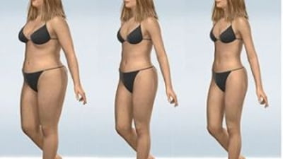 poti sa slabesti fara sa pierzi puterea scădere în greutate tumblr