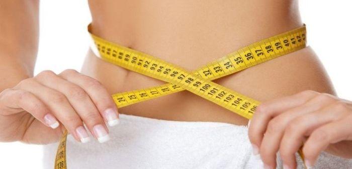 pierderea în greutate a sondajului perioadele te fac să slăbești