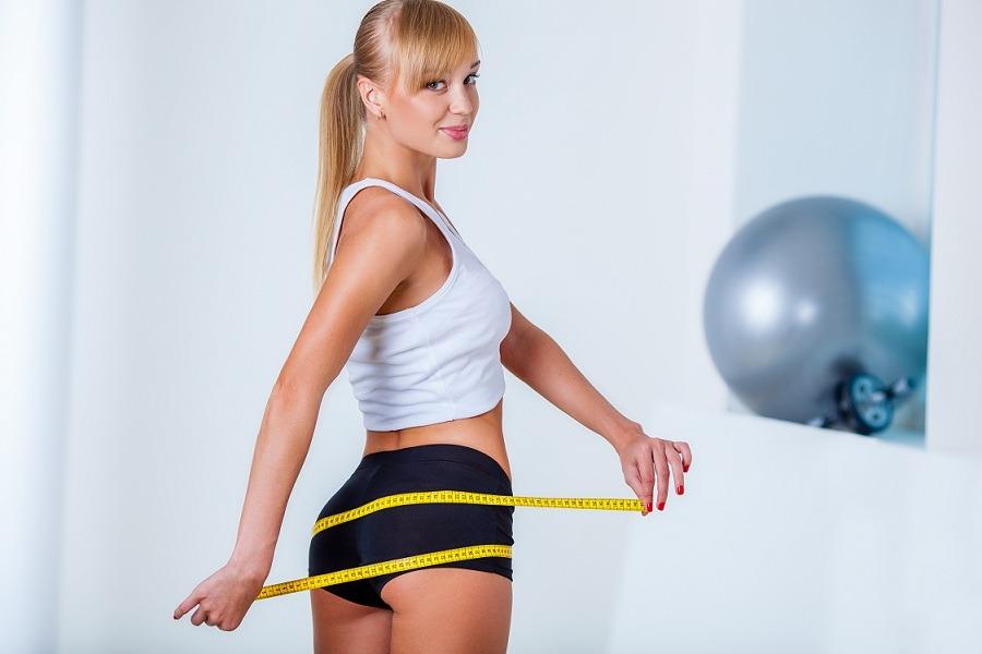 poti sa slabesti in 5 luni Shelina Permite pierderea in greutate