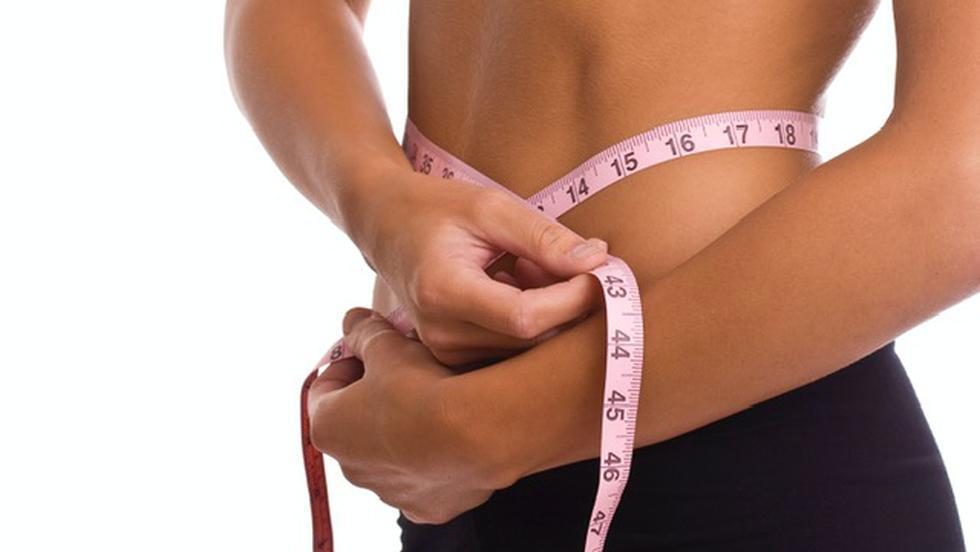 Schimbarea menstruației în pierderea în greutate pierdere în greutate laterală de grăsime