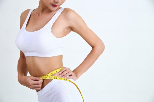Lipo Star System - descoperire în domeniul pierderii în greutate după naștere - Complicaţiile
