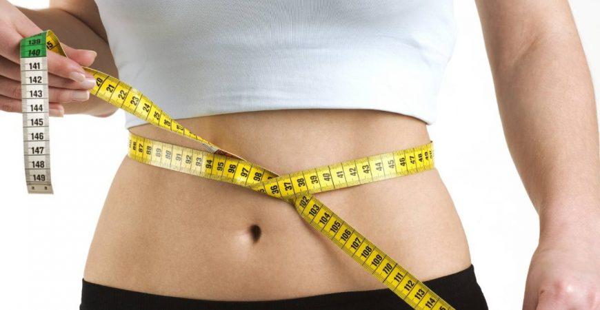 godeuri patricia scădere în greutate