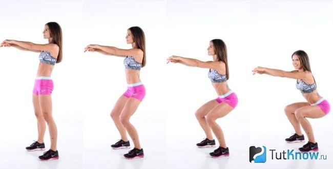 puteți pierde în greutate făcând zumba de ce sunt rezistent la pierderea în greutate