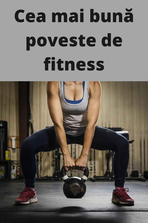 Antrenamentele cardio vs cele cu greutati - ce alegi daca vrei sa slabesti?