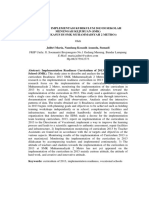 Grafen - Graphene - keracalita-jaristea.ro