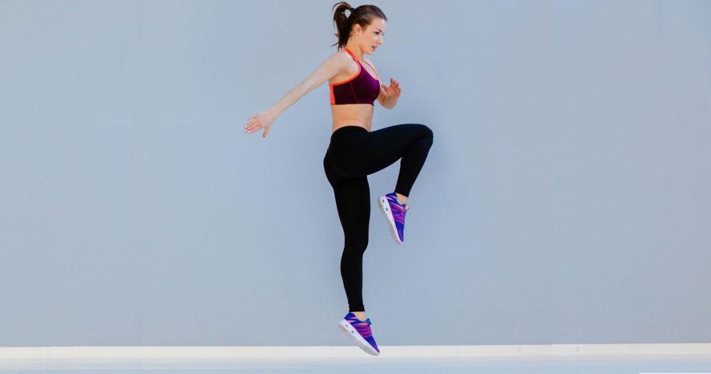 corp de pace pentru pierderea în greutate 2 kg pierdere în greutate în 1 săptămână