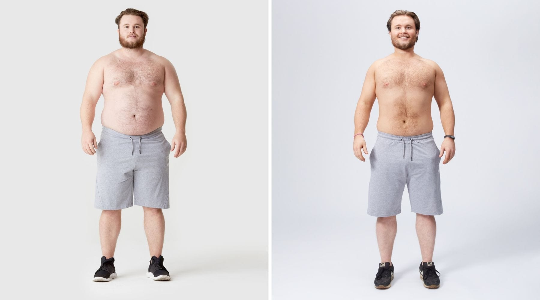 înlocuitori de pierdere în greutate