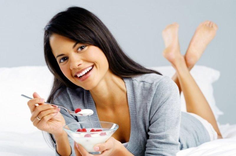 scădere în greutate 10 kg în 1 săptămână pierderea în greutate prea lentă