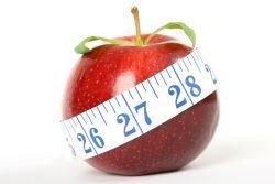 scădere în greutate pe perioada ta